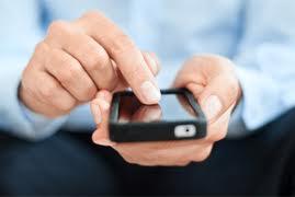 Мобильное приложение обещает заменить стандартные методы контрацепции