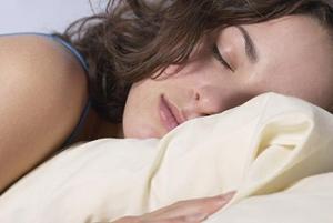 Хороший сон три ночи в неделю снижает риск сахарного диабета 2 типа