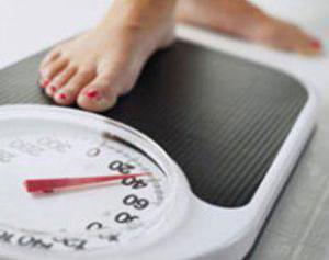 Небольшое снижение веса снижает риск рака молочной железы после менопаузы
