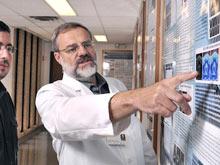 Кислород поможет победить раковые опухоли, уверены онкологи