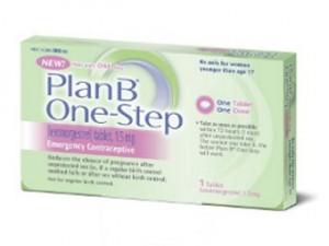 Американским девочкам-подросткам открыли доступ к экстренной контрацепции