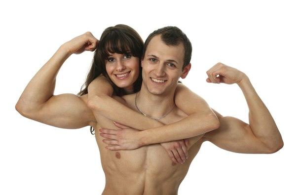 «Vimax» – препарат для мужчин на каждый день