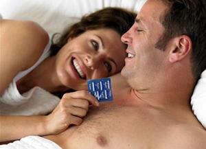 Ученые пересмотрели пользу презервативов для женщин