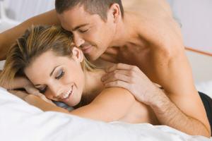 Презервативы обладают целительными свойствами