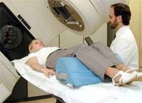 Прогнозы рака груди станут точней