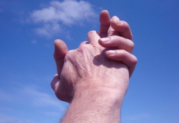 Рак: как поддержать близкого человека