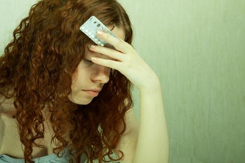 Последствия мини-аборта