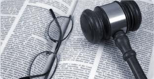 Что нужно учесть при выборе юриста