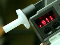Анализатор дыхания расскажет об уровне сахара в крови
