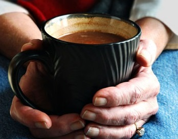 Доказано, что какао при диабете не вредит