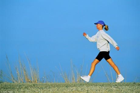 Оральные контрацептивы и фитнес