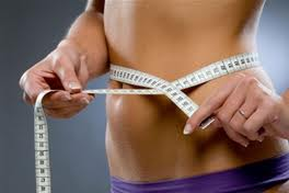 Женщины, сидящие на диете, рискуют иметь детей-диабетиков