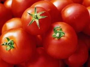 Употребление томатов, как вариант для разгрузочной диеты