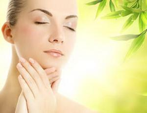 Позаботьтесь о щитовидной железе: возьмите на заметку