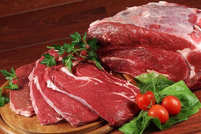 Ученые доказали, что красное мясо повышает риск развития диабета