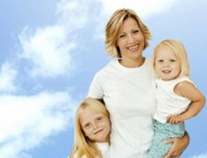 Причины возникновения бесплодия: мнение врачей