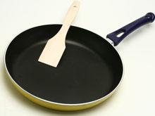 Антипригарное покрытие на посуде, возможно, связано с эпидемией диабета
