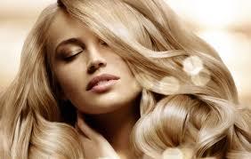 Как ухаживать за волосами и кожей зимой (в домашних условиях)