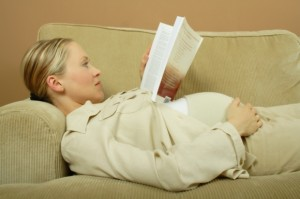 психопрофилактическая подготовка к родам