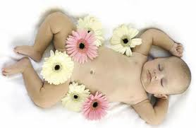Как происходит оплодотворение, зачатие ребенка?