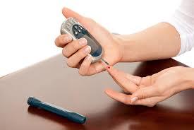 Ужин, состоящий из продуктов, богатых углеводами, снижает риск развития диабета, сердечно-сосудистых заболеваний и метаболического синдрома