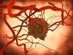Кислород убивает рак