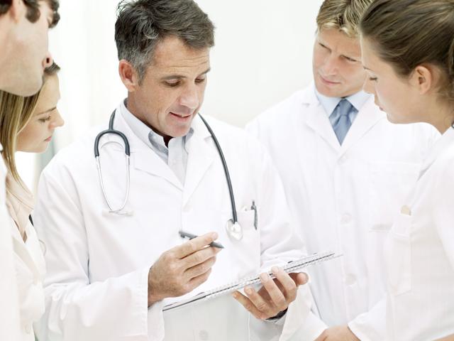 eroticheskie-bili-v-meditsine