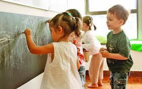 Родительское ободрение как эффективный способ преодоления детских страхов или Как помочь ребенку преодолеть страх