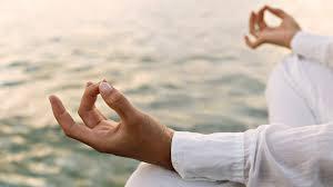 Почему Йога не секта?