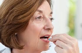 Постменопауза, или оставаться женщиной во все времена