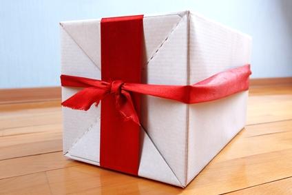 Какой подарок понравится зятю?