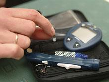 Ученые нашли новый способ лечения диабета 2-го типа