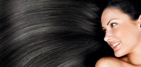 Отращивание длинных волос