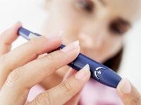 Многие врачи и пациенты не слышали о важности проведения контрольных измерений при диабете