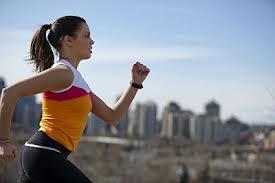 Ходьба снижает риск рака груди после менопаузы