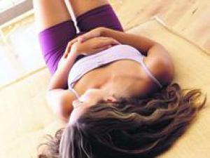 Как отличить признаки ПМС и беременность