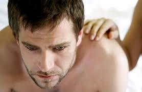 Что делать при мужском бесплодии