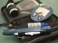 Генетики в шаге от разработки нового метода лечения диабета