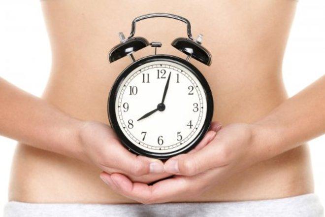 5 способов справиться с симптомами менопаузы