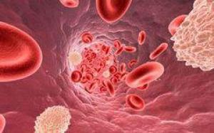 Американцы изобрели новый подход к лечению рака