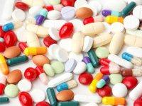 Статины способны защитить от микрососудистых осложнений диабета