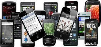 Покупаем смартфон или планшет со скидкой