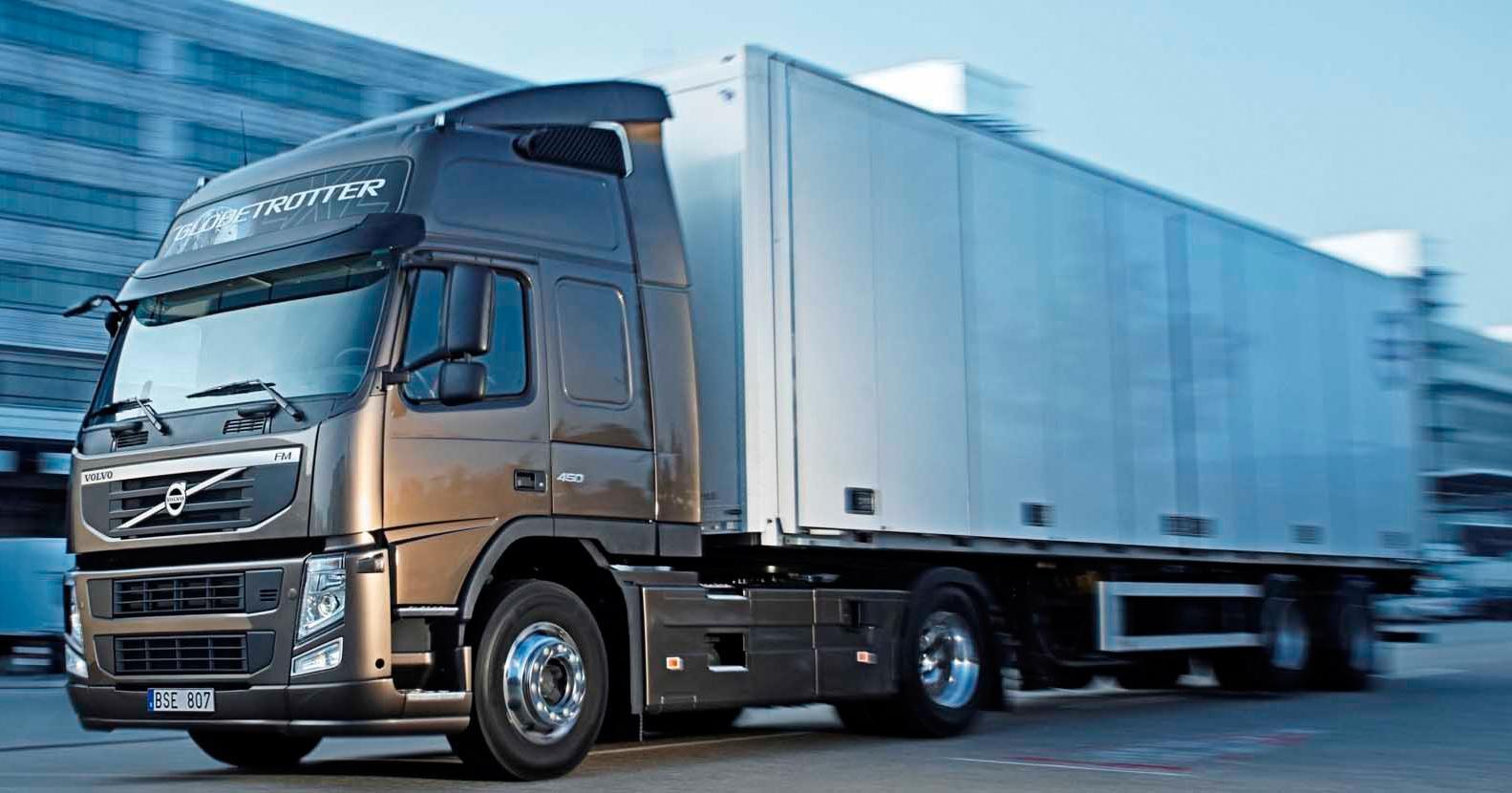 Качественная помощь при доставке отдельно взятых товаров и продукции на сайте — http://perevezi.ru