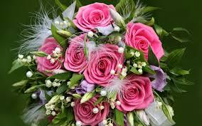 Я дарил тебе розы…
