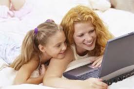 Семья в условиях современных технологий