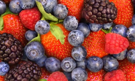Бороться с диабетом помогут сладости