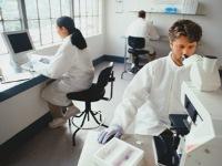 Анализ генома опухолей щитовидной железы позволил выделить маркеры агрессивного заболевания