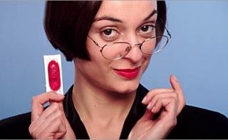 Ритмические методы контрацепции