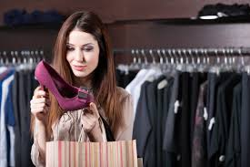 Правила выбора одежды для собеседования