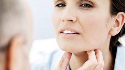 Почему нужно проверять функцию щитовидной железы